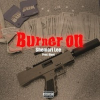 Burner On Freestyle Prod. Dioni