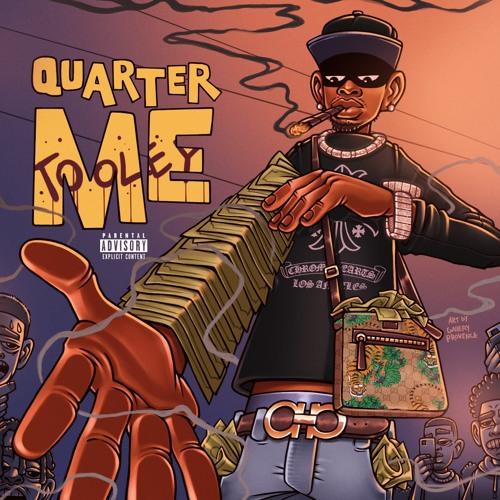 Quarter Me