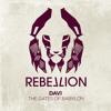 The Gates Of Babylon (Original Mix)