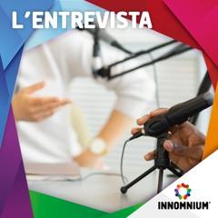 Premis 1a edició ODS Youth Academy Challenge (Entrevista a En Clau Ebrenca de Ràdio Ebre Cadena SER)