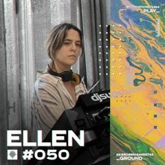 Stimulating Playground #050 - Ellen