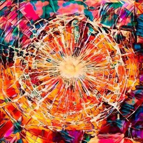 Glass Heart (2020)(Album 10)