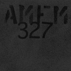 AMFM I 327