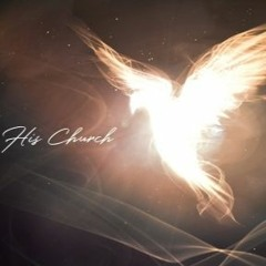 Gifts of the Holy Spirit 4: Do Not Forbid Speaking in Tongues