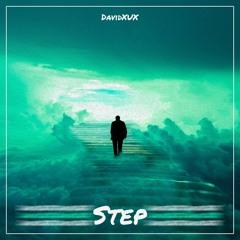 Step (Original Mix)