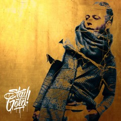 Stay Gold TV - Joseph Valentin & Russ John Gold - Live From Mission Control - Jan. 6th 2021