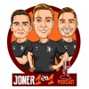 A day in the life of a Joner 1on1 Coach | Season 2 | Episode 7 | Joner 1on1 Podcast