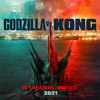 Download ET-king Kong but now it's VS Godzilla Mp3