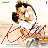 Download Kites__