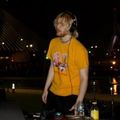DJ HELLO NEAR LYNCH FAMILY SKATEPARK 7/23/21