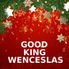 Good King Wenceslas (Harp Version)