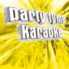 Say Something (Made Popular By A Great Big World & Christina Aguilera) [Karaoke Version]