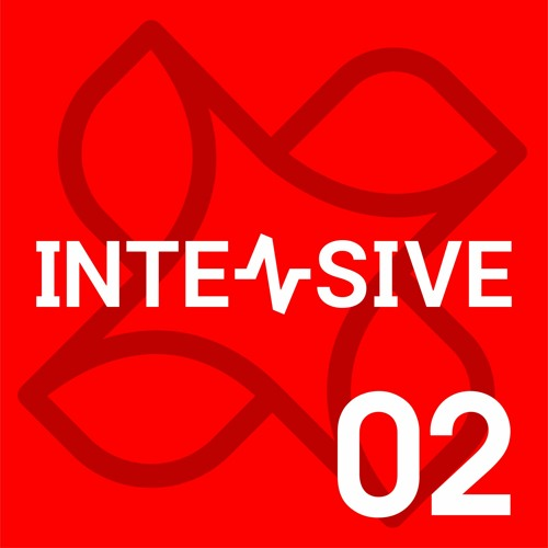 Intensive 02 - Muziek op de IC (Feat. Ellen Smit)