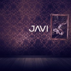 Javi - Fuck This Town