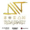 Sokah (feat. Len