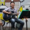 Download Ayah - Rinto Harahap (Cover by @efsaro) Mp3