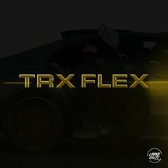 TRX Flex
