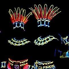 Tribal Techno & Minimal - Dj Set - Butano  [10.2021]