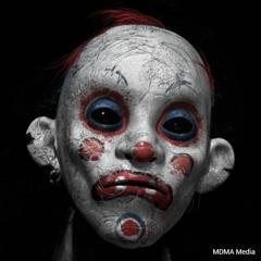 Clown - 9