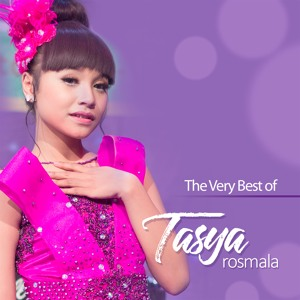 Download lagu Download Cinta Kasihku Tasya (5.8 MB) MP3