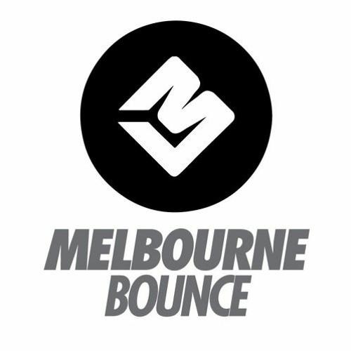 Bounce V.10