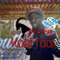 KCred-Kasi Taal