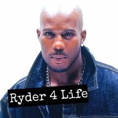 Viktor Trax - Ryder 4 Life