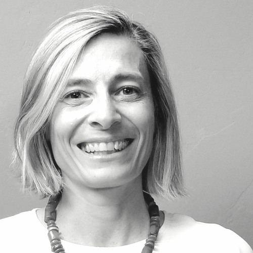 Dr. Barbara Carrapa