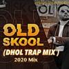 Download OLD SKOOL   Sidhu Moose Wala   BASS BOOSTED   Dhol Trap Mix   Speedy Singh   Latest Punjabi- Mp3 Mp3