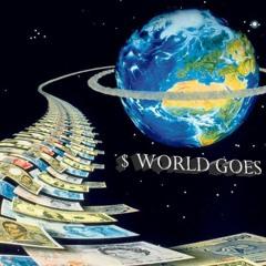 World Goes