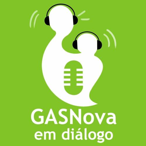 GASNova Em Diálogo #2 - Desigualdades & Assimetrias