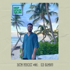DHTM Podcasts