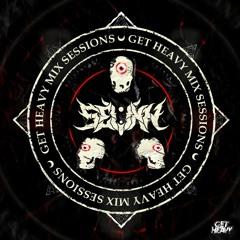 Mix Sessions Feat. SEVNN
