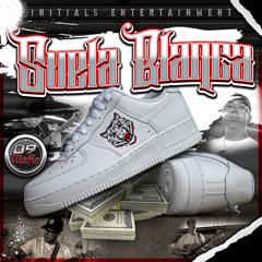09 Mafia - Suela Blanca [Inedita]