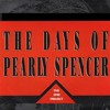 Download The days of Pearly Spencer (Marc Almond) Mp3