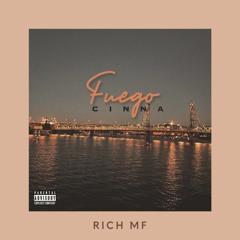 RICH MF (Prod. by CINNA)