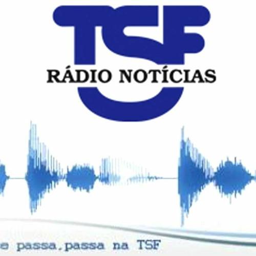 TSF Entrevista