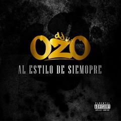 vivir la vida // dj ozo
