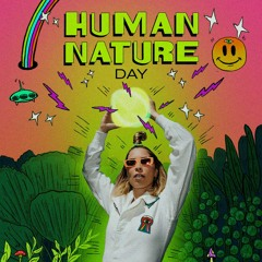 Various Artists - Human Nature (Day) [clips]