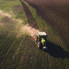 Hannes Prits põllumajandusest - LHV Podcast 10 2021