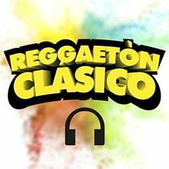 MIX REGUETON 2020 FIESTA VIRTUAL DJ AMNESIA