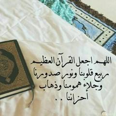 سورة البقرة - الشيخ محمود الحصري