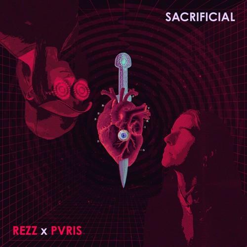Sacrificial (feat. PVRIS)
