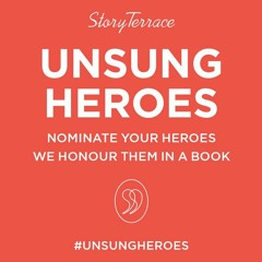 'Unsung Heroes of Education' campaign on BBC Radio Newcastle