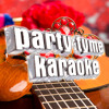 Donqueo (Made Popular By Don Omar) [Karaoke Version]