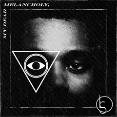 The Weeknd - Call Out My Name (LeSantoCombattre RMX)