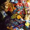 Summertime Clothes (Dam-Funk remix)