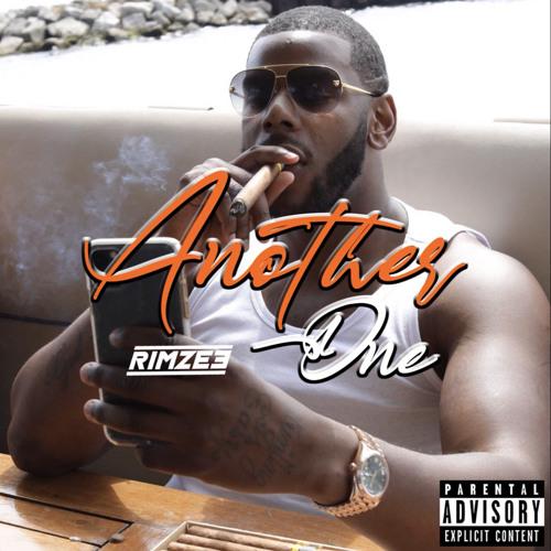 Rimzee - Another One (Prod By Likkledotz & Fumes Beats)
