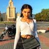 Download Mousa_-_Mazinger مازينجر k180/ موسى 2020  mousa video Mp3