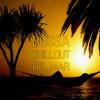 Miami Beach (Party Songs)